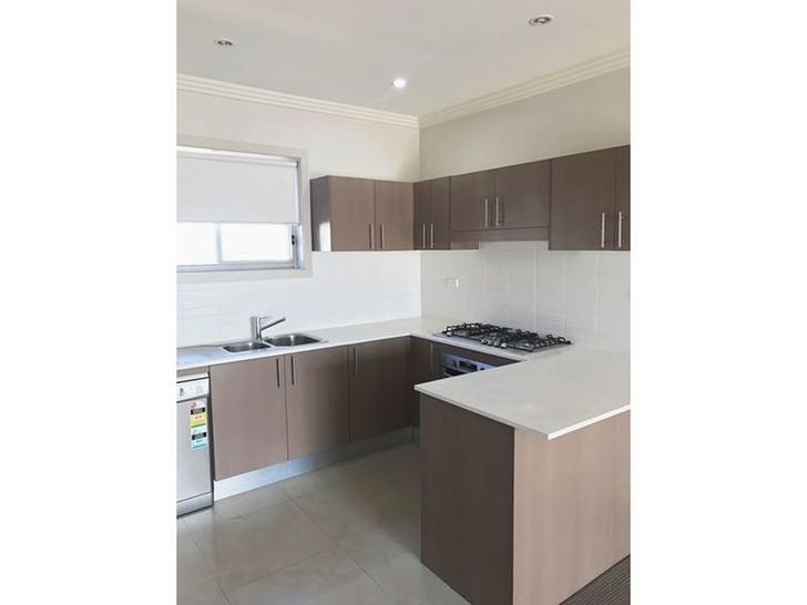 76/3-9 Warby Street, Campbelltown 2560, NSW Apartment Photo