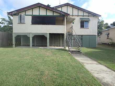 76 George  Street, Bundaberg South 4670, QLD House Photo
