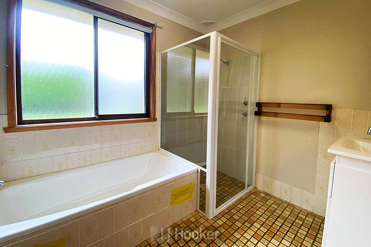 29 Dandaraga Road, Brightwaters 2264, NSW House Photo
