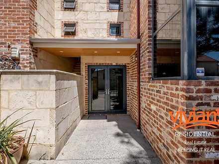 5B South Street, South Fremantle 6162, WA House Photo