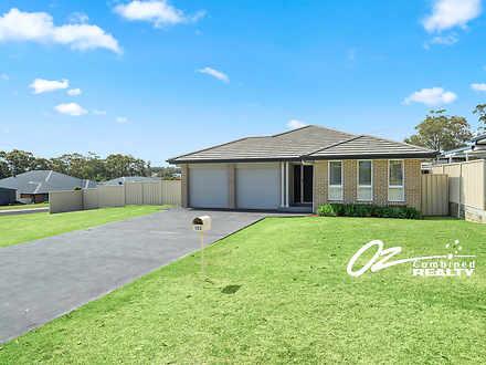 103 Links Avenue, Sanctuary Point 2540, NSW House Photo