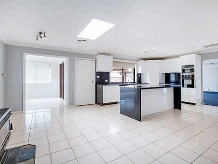 6 Deborah Crescent, Cambridge Park 2747, NSW House Photo