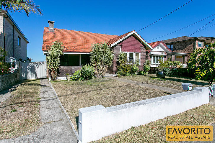 76 Gueudecourt Avenue, Earlwood 2206, NSW House Photo