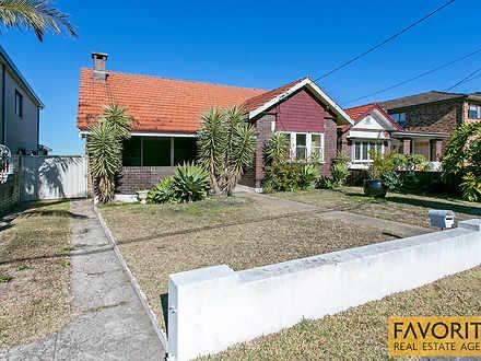 76 Gueudecourt Avenue, Earlwood 2206, NSW House Photo