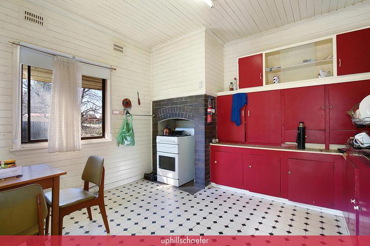 32 O'dell, Armidale 2350, NSW House Photo