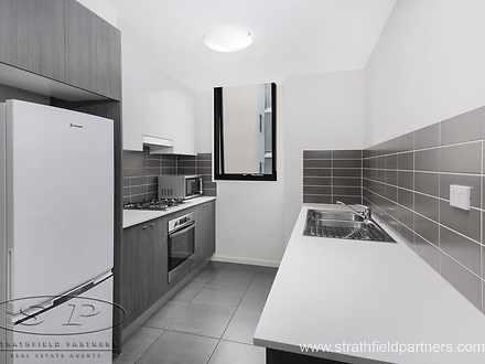 69/6-8 George Street, Liverpool 2170, NSW Apartment Photo