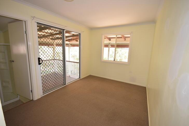 45 Eagle Street, Longreach 4730, QLD House Photo