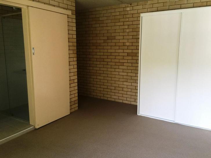 1/26 Hall Street, Chermside 4032, QLD Unit Photo