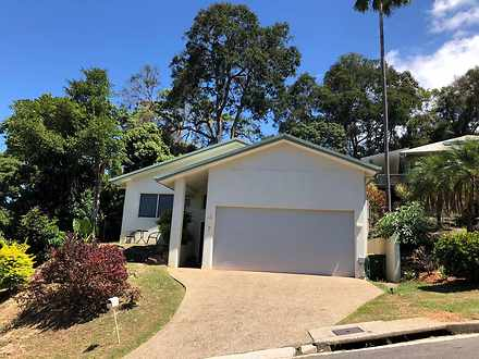 7 Beaman Close, Aeroglen 4870, QLD House Photo