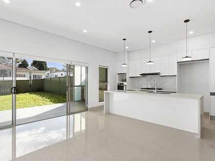 45B Wandella Road, Miranda 2228, NSW Duplex_semi Photo