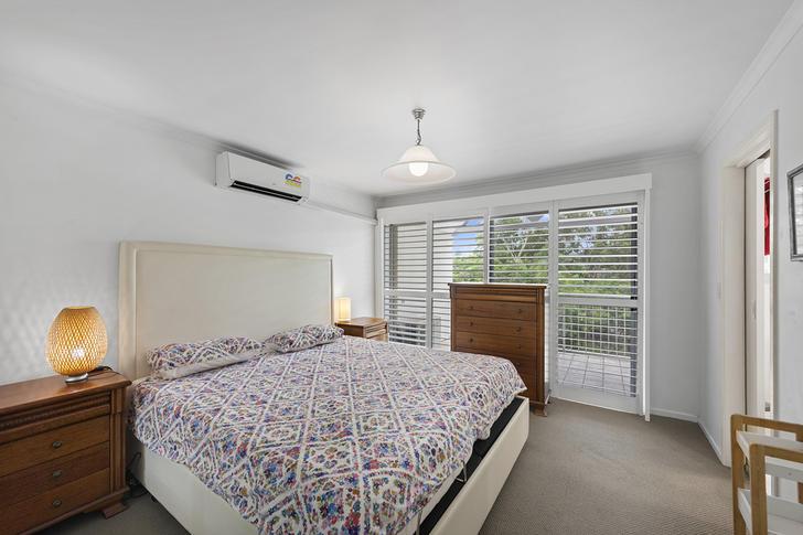 2/47 Josling Street, Toowong 4066, QLD Townhouse Photo