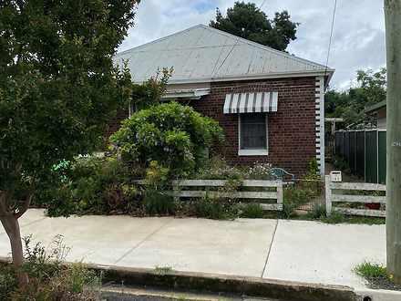 2/102 Wentworth Street, Glen Innes 2370, NSW House Photo