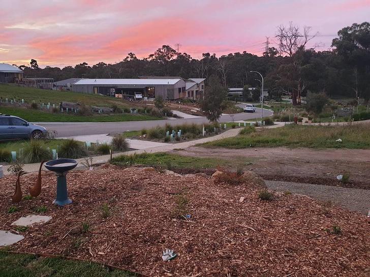 11 Manna Bank View, Donvale 3111, VIC Unit Photo