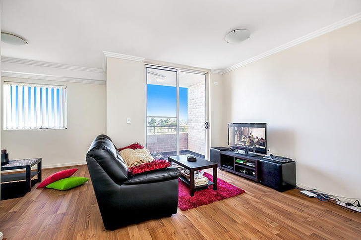 32/320A-338 Liverpool Road, Enfield 2136, NSW Apartment Photo