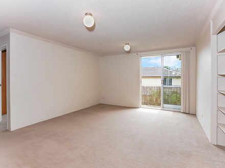 24/20 Koorala Street, Manly Vale 2093, NSW Apartment Photo