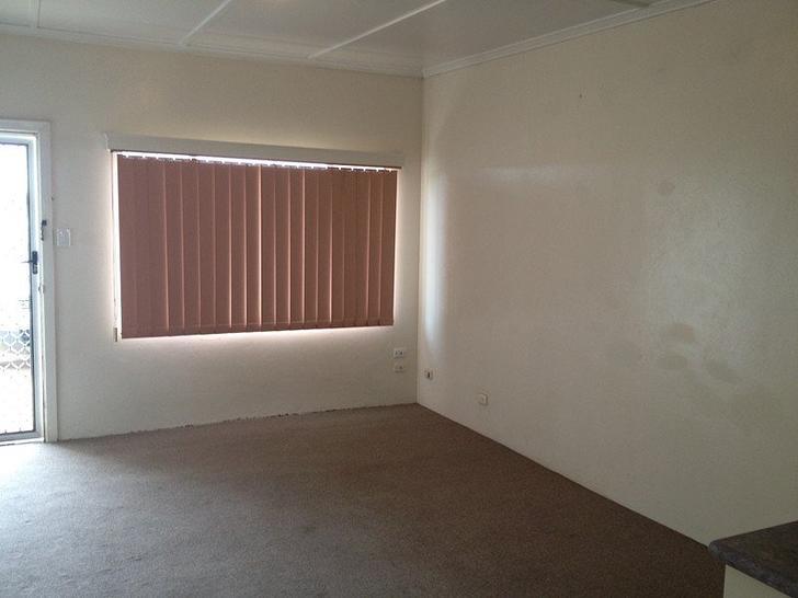 3/132 Simpson Street, Mount Isa 4825, QLD Unit Photo