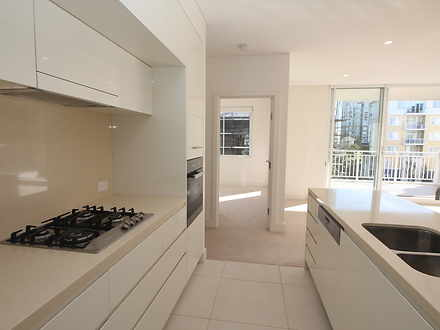 301/2 Palm Avenue, Breakfast Point 2137, NSW Apartment Photo