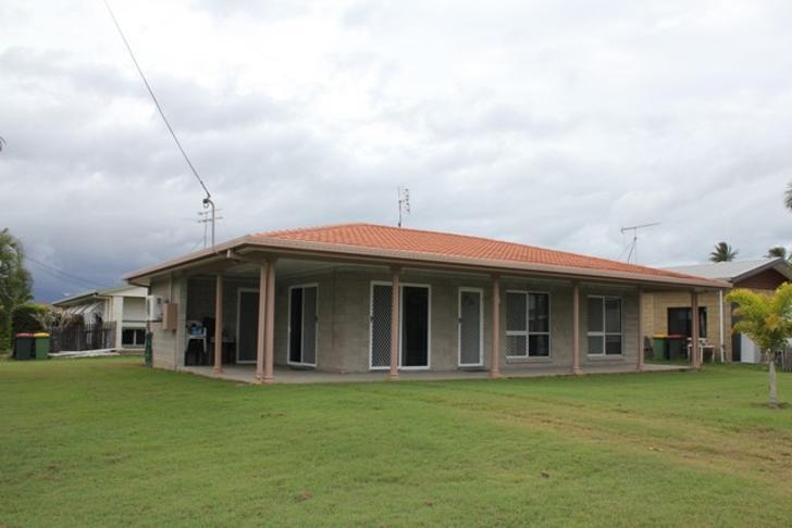 59A Carr Cresent, Lucinda 4850, QLD House Photo