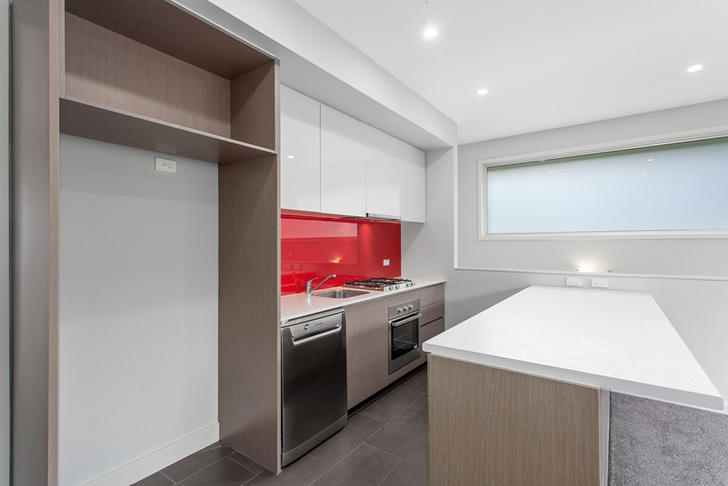 5/41 Coorigil Road, Carnegie 3163, VIC Townhouse Photo
