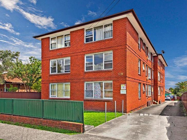 10/129 Evaline Street, Campsie 2194, NSW Unit Photo