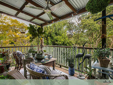 14 Chiswick Road, Bardon 4065, QLD House Photo