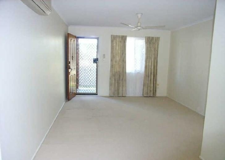 1/12 Fuller Court, South Mackay 4740, QLD Unit Photo