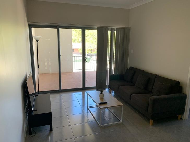 5/10 Greene Place, South Hedland 6722, WA Apartment Photo