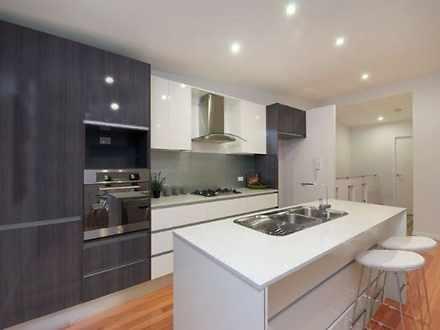 1/121 Belgrave Street, Morningside 4170, QLD Apartment Photo