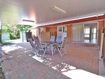 3 Hercules Place, Sinnamon Park 4073, QLD House Photo