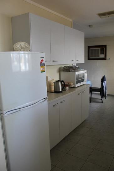 22 Pittosporum Street, Kambalda West 6442, WA House Photo