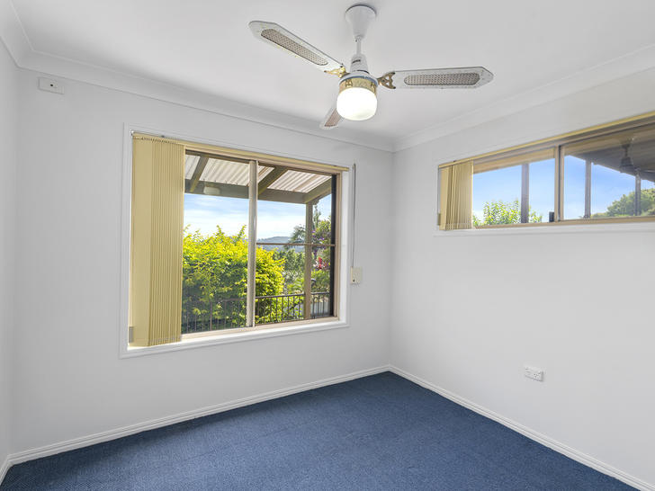 37 Lakeview Terrace, Bilambil Heights 2486, NSW House Photo