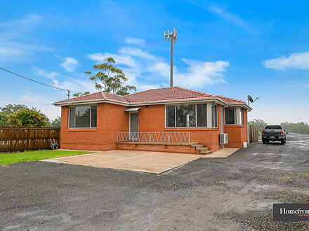 247 New Line Road, Dural 2158, NSW House Photo