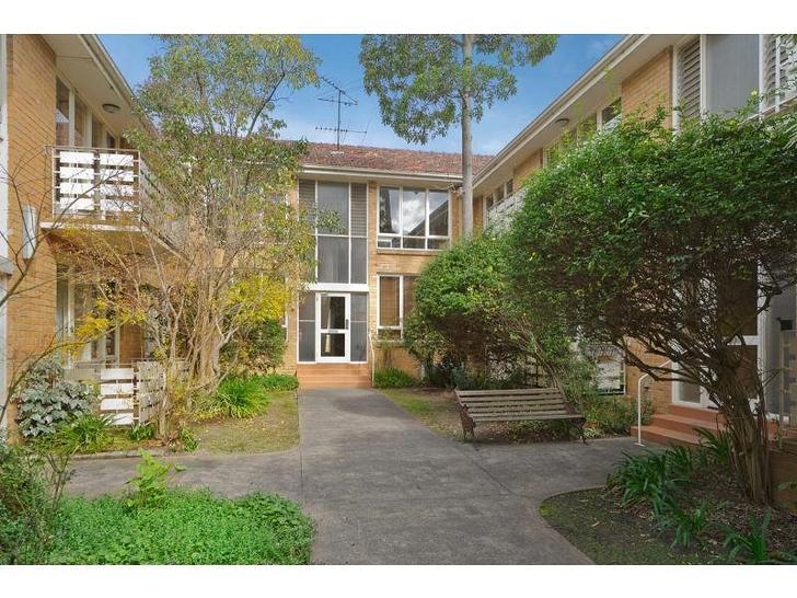 8/32 Manningtree Road, Hawthorn 3122, VIC Apartment Photo