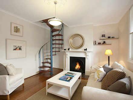 203 Norton Street, Leichhardt 2040, NSW House Photo