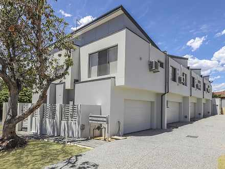 1/51 Sycamore Drive, Duncraig 6023, WA House Photo