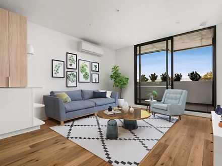 205/437 Bay Street, Brighton 3186, VIC Apartment Photo