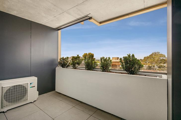 205/437 Bay Street, Brighton 3186, VIC Apartment Photo