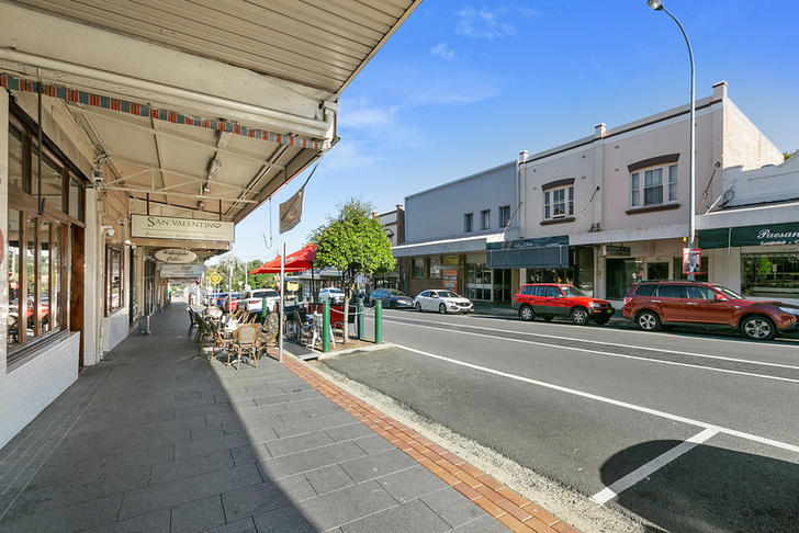 1/18 Gillies Avenue, Haberfield 2045, NSW Other Photo