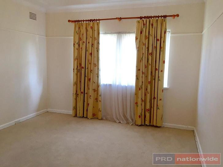 13 Lesley Avenue, Revesby 2212, NSW House Photo