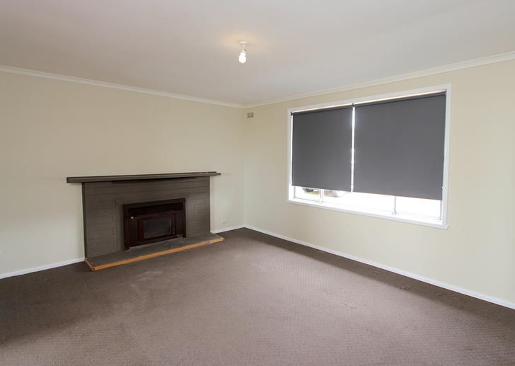 18 Duntroon Drive, Rokeby 7019, TAS House Photo