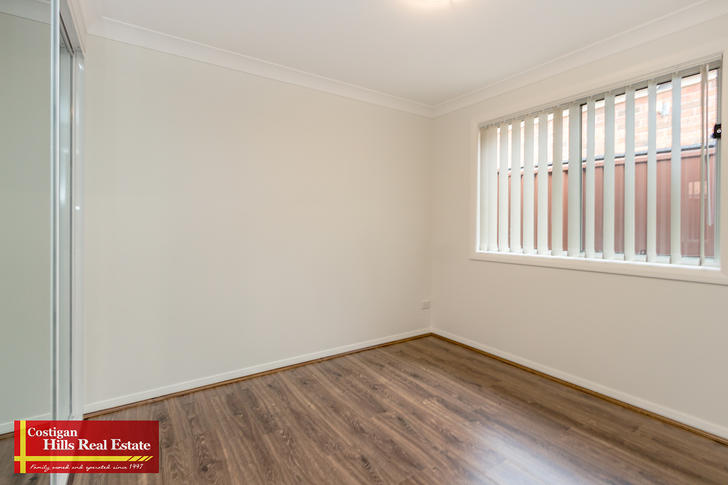 32A Molong Street, Quakers Hill 2763, NSW Flat Photo