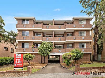 6/55-57 Chapel Street, Rockdale 2216, NSW Unit Photo