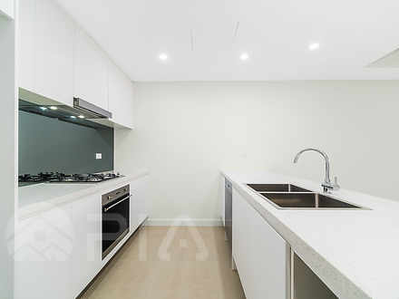 103/3 Madden Close, Botany 2019, NSW Apartment Photo