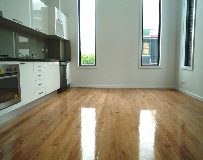 1/17 Sydney Road, Brunswick 3056, VIC Apartment Photo