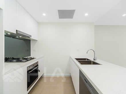 111/18 Pemberton Street, Botany 2019, NSW Apartment Photo