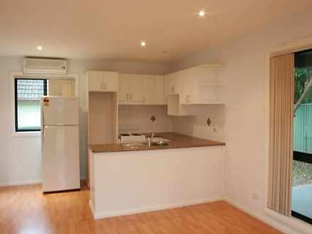 1/105 Auburn Street, Sutherland 2232, NSW Apartment Photo