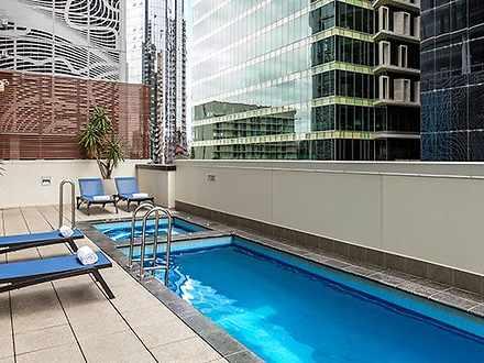 1404/79 Albert Street, Brisbane City 4000, QLD Apartment Photo