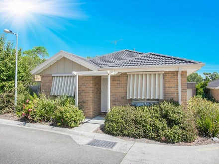 4/1 Brunnings Road, Carrum Downs 3201, VIC Unit Photo