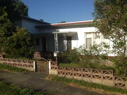 10-12 Poland Street, Portland 3305, VIC House Photo