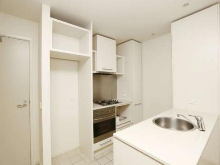 515/1 Bouverie Street, Carlton 3053, VIC Apartment Photo